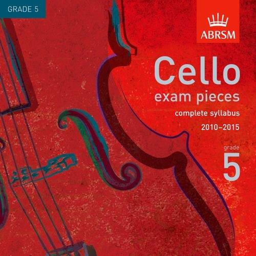 cello-exam-pieces-2010-2015-cd-abrsm-grade-5-the-complete-2010-2015-syllabus