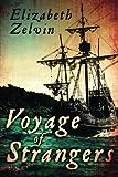 Voyage of Strangers