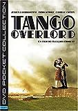 echange, troc Tango Overlord