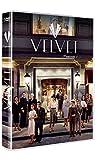 Velvet (2ª temporada) [DVD] España. Ya a la venta aquí. Compara precios por tiendas.