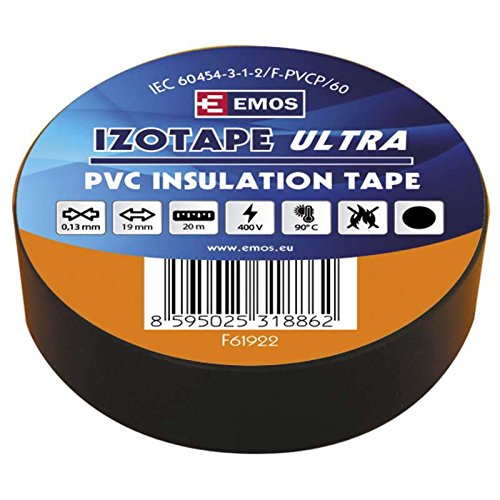 emos-isolierband-pvc-19-mm-20-m-schwarz-19-20-cerna