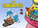 The Smurfs: Season 4, Volume 1