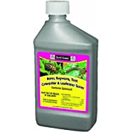 VPG Fertilome 10082 ferti-lome Spinosad Lawn & Garden Insect Spray