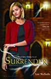img - for Surrender (Haunting Emma) book / textbook / text book