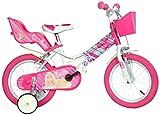 Dino Bikes - 166
