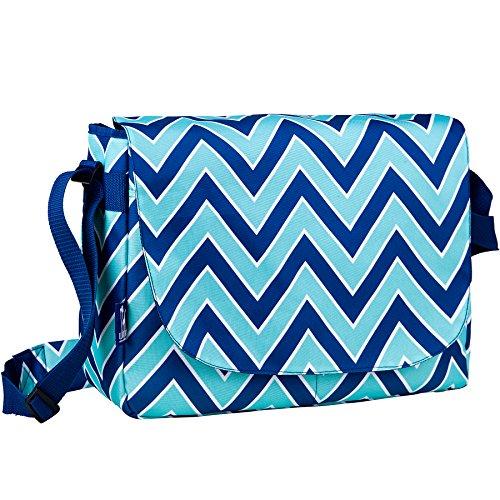 wildkin-zigzag-lucite-laptop-messenger-bag