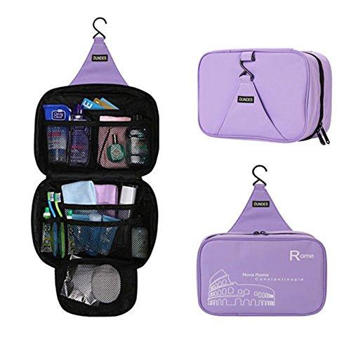 beauty-case-lowmany-impermeabile-kit-da-viaggio-portatile-hanging-organizzatore-personale-sacchetti-