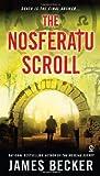The Nosferatu Scroll (Chris Bronson)