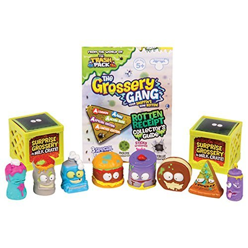 The-Grossery-Gang-Corny-Chips-10-Figure-Pack