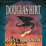 Mist Runner | Douglas Hirt