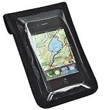Klickfix Phone Bag Duratex M für Smartphones / GPS max. 9-1...