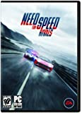 Need For Speed Rivals [Online Game Code]