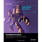 "Learning Autodesk 3ds Max 2010 Foundationvon ""Inc. Autodesk"""