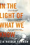 In the Light of What We Know (English...