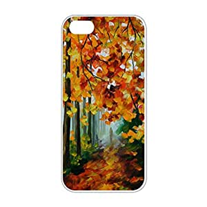 a AND b Designer Printed Mobile Back Cover / Back Case For Apple iPhone 4 / Apple iPhone 4s (4S_1624)