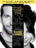 Movie - Silver Linings Playbook