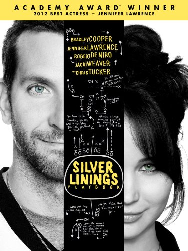 Silver Linings Playbook Picture