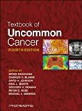 img - for Textbook of Uncommon Cancer book / textbook / text book