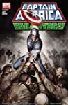 Captain America: Hail Hydra #4 (of 5)