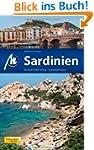 Sardinien: Reisef�hrer mit vielen pra...