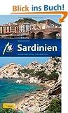 Sardinien: Reisef�hrer mit vielen praktischen Tipps.