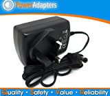 15v Philips Fidelio P8BLK/10 Wireless Portable Bluetooth Speaker power supply adapter charger