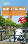 National Geographic Traveler Amsterda...