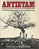 img - for Antietam: The Photgraphic Legacy of America's Bloodiest Day book / textbook / text book