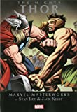 Marvel Masterworks: The Mighty Thor, Vol. 4 (Marvel Masterworks (Numbered))
