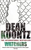WATCHERS Dean Koontz