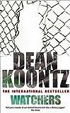 WATCHERS Dean Koontz