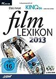 Das neue Filmlexikon 2013