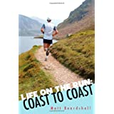 Life on the Run: Coast to Coastby Matt Beardshall