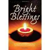 Bright Blessingsby Helen Leathers