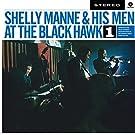 At The Black Hawk Vol. 1 + 1 bonus track (180g) [VINYL]