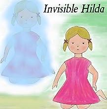 Invisible Hilda