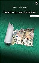 Finanzas para no financieros (Spanish Edition)