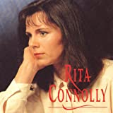 Rita Connolly