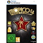 Tropico 4 - Gold Edition [PC Download]