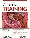 Diversity Training (ASTD Trainer's Workshop)