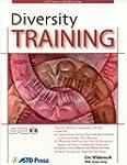 Diversity Training (ASTD Trainer's Wo...