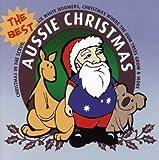 Best Aussie Christmas