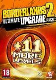 Borderlands 2 - Vault Hunter Ultimate Upgrade Pack DLC [PC Steam Code]