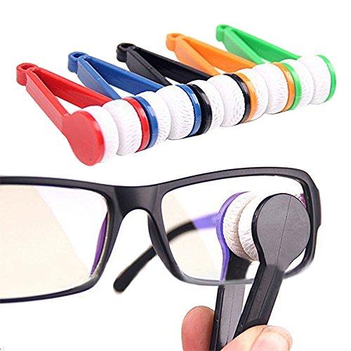 sanwood-1pcs-mini-eyeglasses-care-cleaning-spectacles-microfiber-cleaner