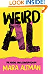 Weird Al Yankovic: The Kindle Singles...