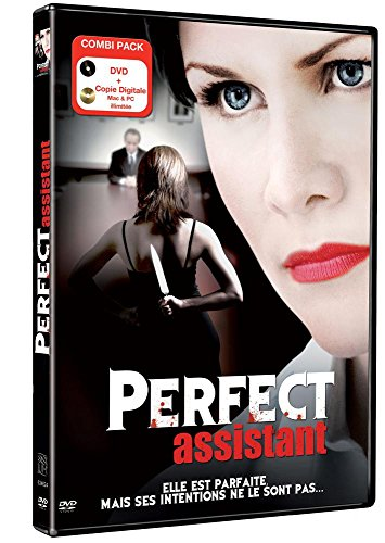 perfect-assistant