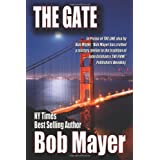 Black Ops: The Gate ~ Bob Mayer