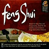 Feng Shui, Vol. 2: The Mind Body and Soul Series Midori
