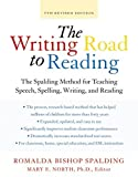 img - for Writing Road to Reading 5th Rev Ed (Harperresource Book) by Spalding Romalda Bishop North Mary Elizabeth PhD (2003-02-04) Paperback book / textbook / text book