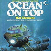 Ocean on Top | [Hal Clement]